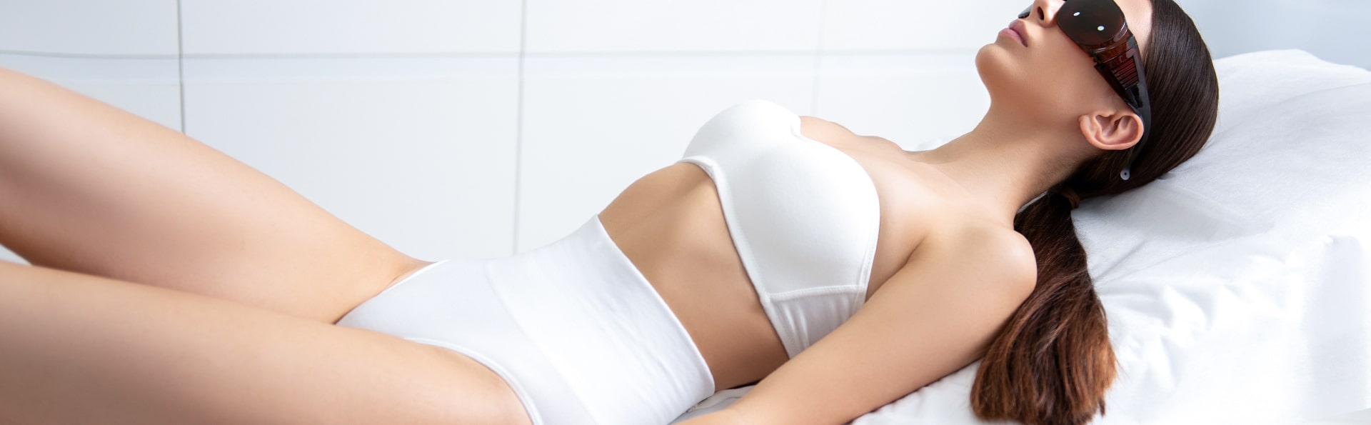 Коррекция тела